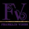 FranklinVines_1500x1500